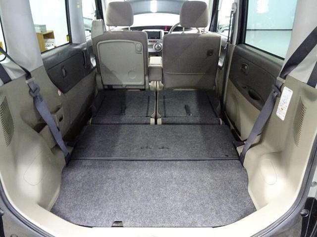 「ダイハツ」「タント」「コンパクトカー」「鳥取県」の中古車17