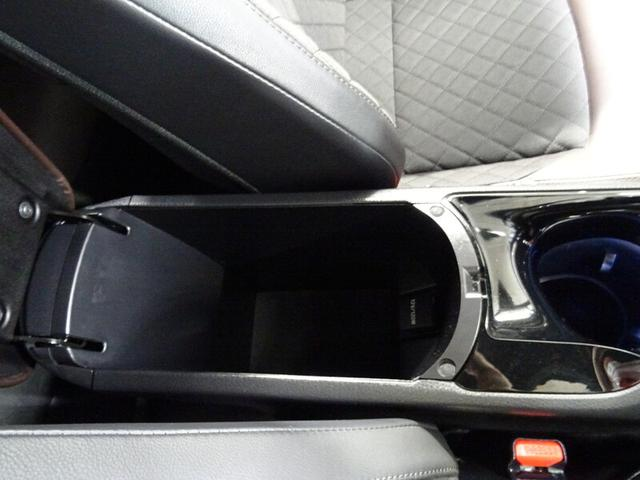 「トヨタ」「C-HR」「SUV・クロカン」「鳥取県」の中古車16