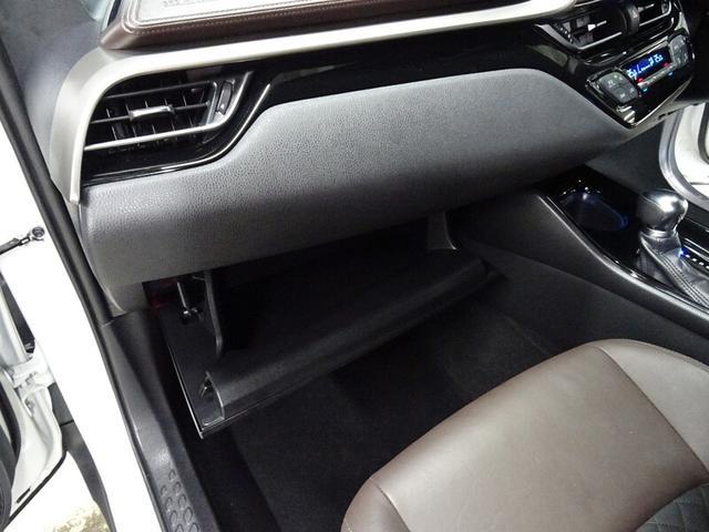 「トヨタ」「C-HR」「SUV・クロカン」「鳥取県」の中古車22