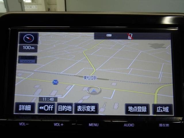 「トヨタ」「C-HR」「SUV・クロカン」「鳥取県」の中古車30