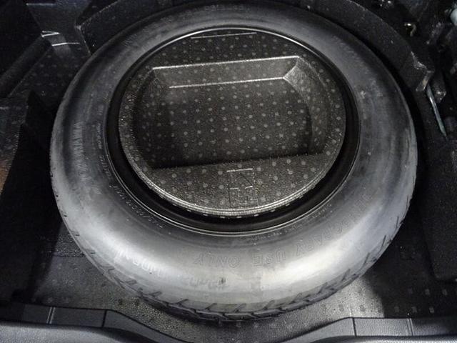 「トヨタ」「C-HR」「SUV・クロカン」「鳥取県」の中古車36