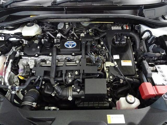 「トヨタ」「C-HR」「SUV・クロカン」「鳥取県」の中古車37