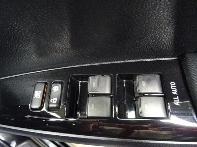 1.5G ダブルバイビー TV&ナビ バックカメラ ドライブレコーダー ワンオーナー(7枚目)