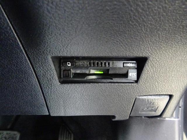 1.5G ダブルバイビー TV&ナビ バックカメラ ドライブレコーダー ワンオーナー(10枚目)