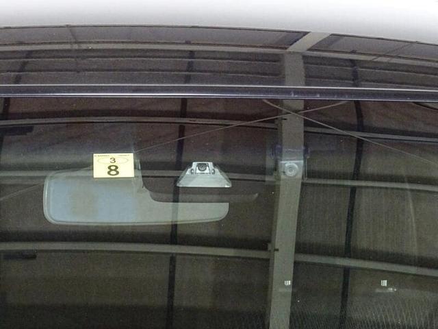 カスタム RS ハイパーSAII TV&ナビ ベンチシート DVD再生 ワンオーナー スマートキー(9枚目)