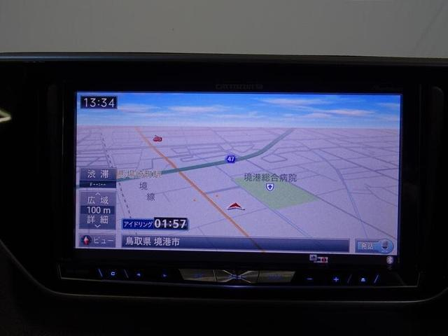 カスタム RS ハイパーSAII TV&ナビ ベンチシート DVD再生 ワンオーナー スマートキー(14枚目)