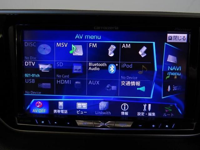 カスタム RS ハイパーSAII TV&ナビ ベンチシート DVD再生 ワンオーナー スマートキー(15枚目)
