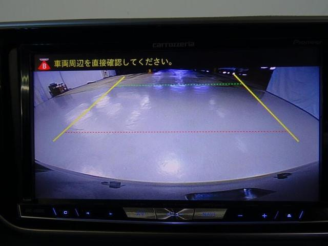 カスタム RS ハイパーSAII TV&ナビ ベンチシート DVD再生 ワンオーナー スマートキー(16枚目)