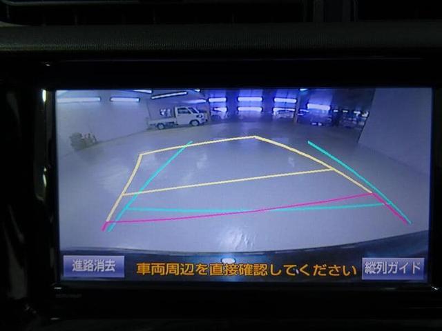 「トヨタ」「アクア」「コンパクトカー」「鳥取県」の中古車11