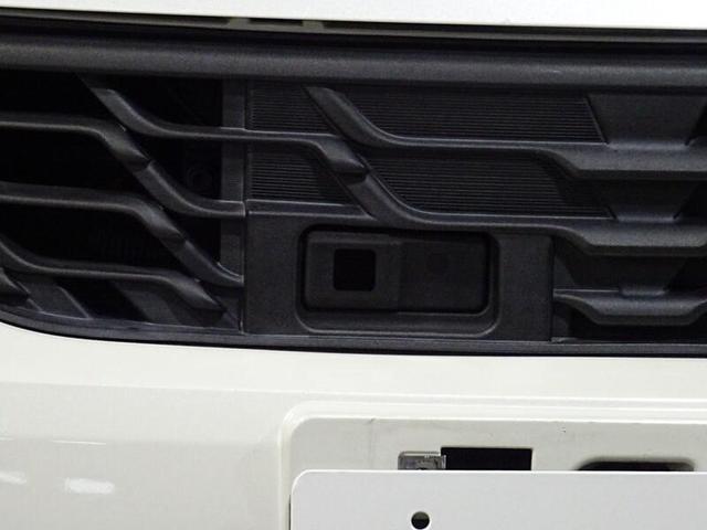 「トヨタ」「パッソ」「コンパクトカー」「鳥取県」の中古車7