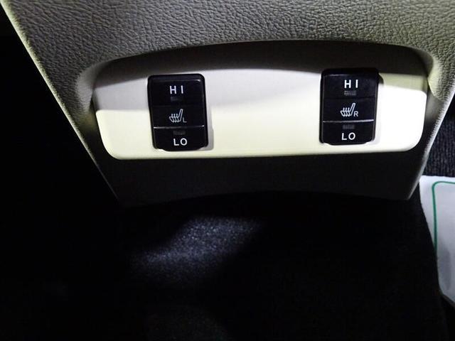 「トヨタ」「シエンタ」「ミニバン・ワンボックス」「鳥取県」の中古車13