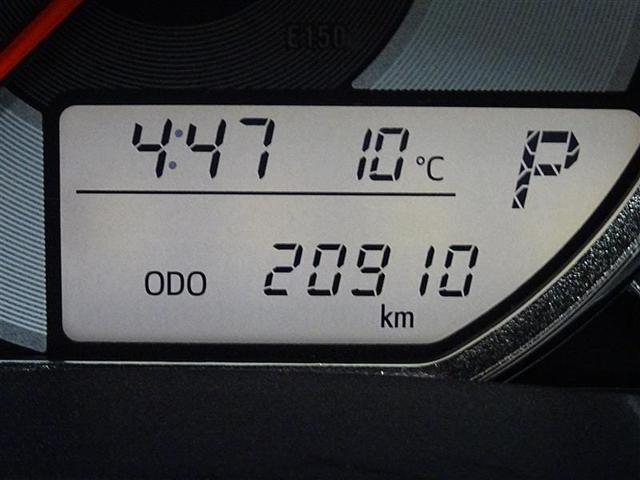 「トヨタ」「カローラフィールダー」「ステーションワゴン」「鳥取県」の中古車7