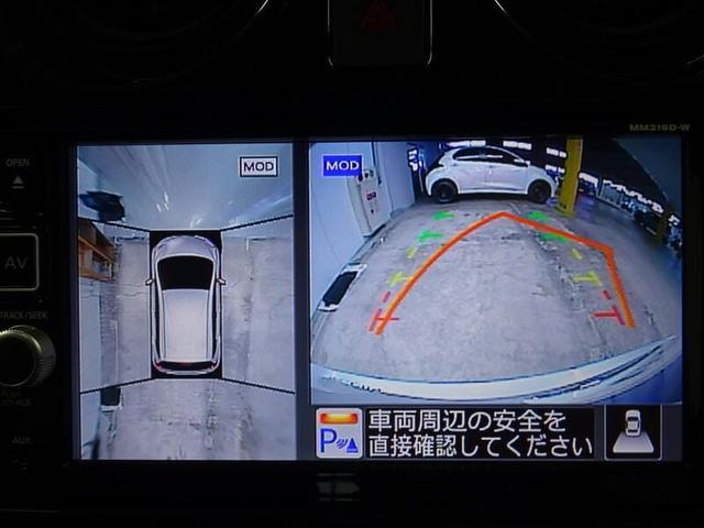「日産」「ノート」「コンパクトカー」「鳥取県」の中古車12