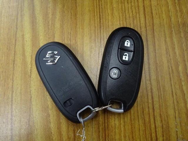 「スズキ」「スペーシア」「コンパクトカー」「鳥取県」の中古車19