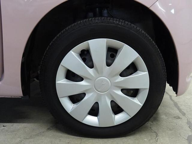 ココアL 4WD キーレスエントリー CD/ラジオ ベンチシート(4枚目)