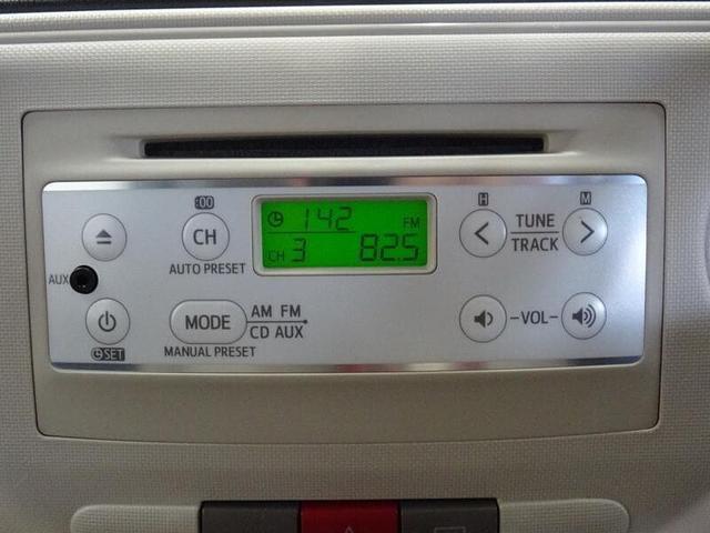ココアL 4WD キーレスエントリー CD/ラジオ ベンチシート(12枚目)