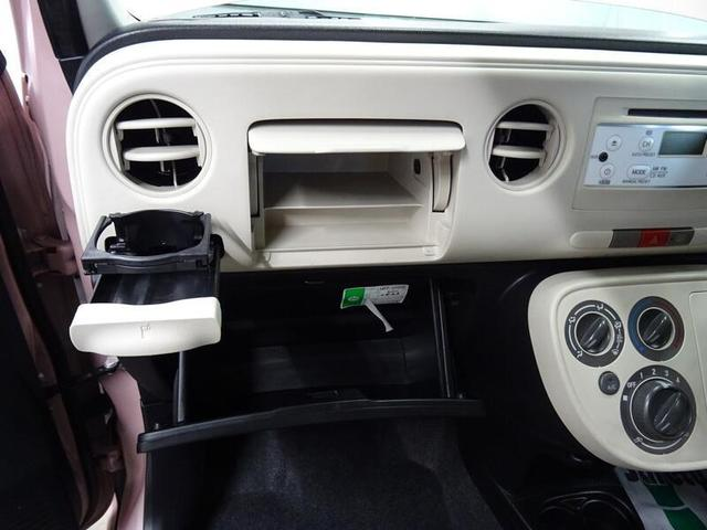 ココアL 4WD キーレスエントリー CD/ラジオ ベンチシート(14枚目)