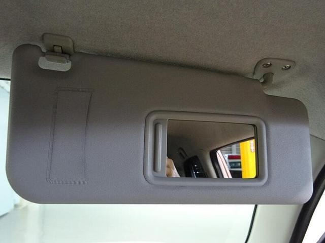 ココアL 4WD キーレスエントリー CD/ラジオ ベンチシート(16枚目)