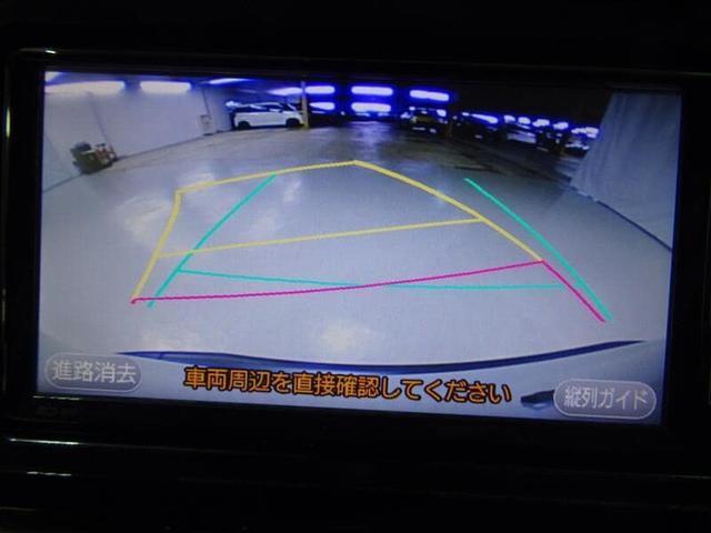 X ワンオーナー フルセグTV&ナビ バックモニター ETC(16枚目)