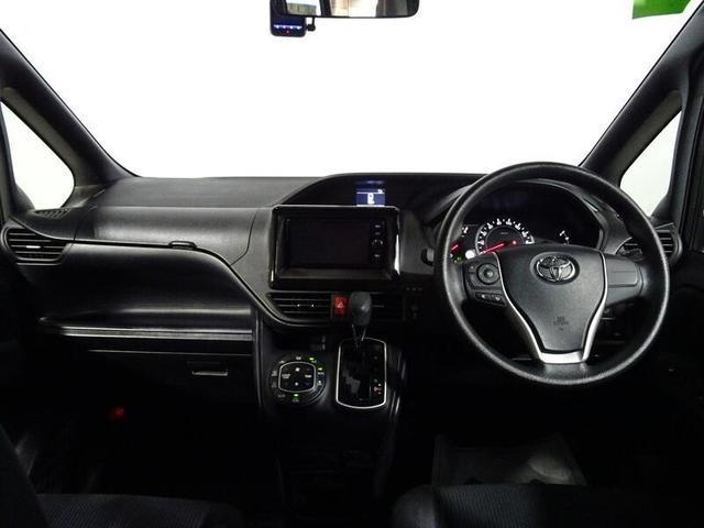 X 4WD ドライブレコーダー両側電動スライドドア ETC LEDヘッドライト スマートキー(9枚目)