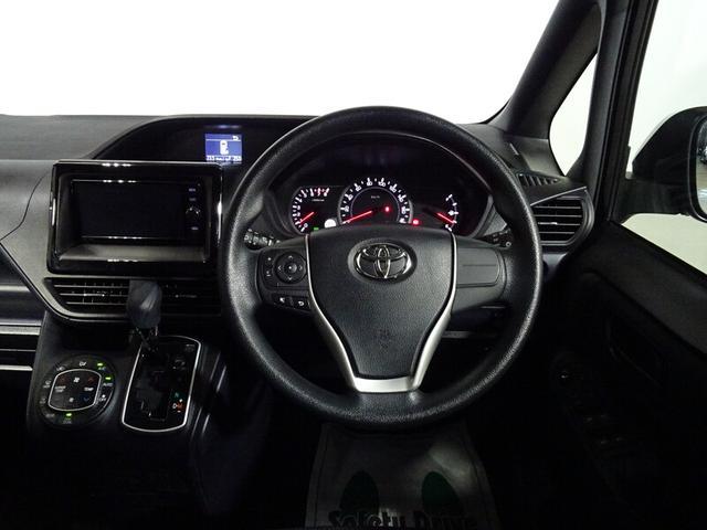 X 4WD ドライブレコーダー両側電動スライドドア ETC LEDヘッドライト スマートキー(11枚目)