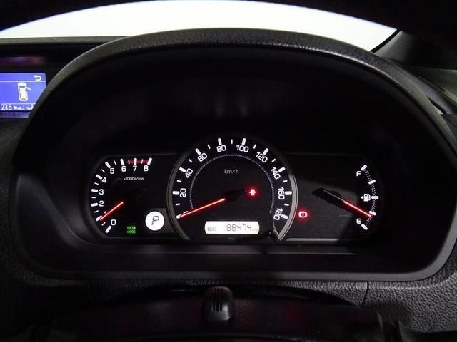 X 4WD ドライブレコーダー両側電動スライドドア ETC LEDヘッドライト スマートキー(16枚目)