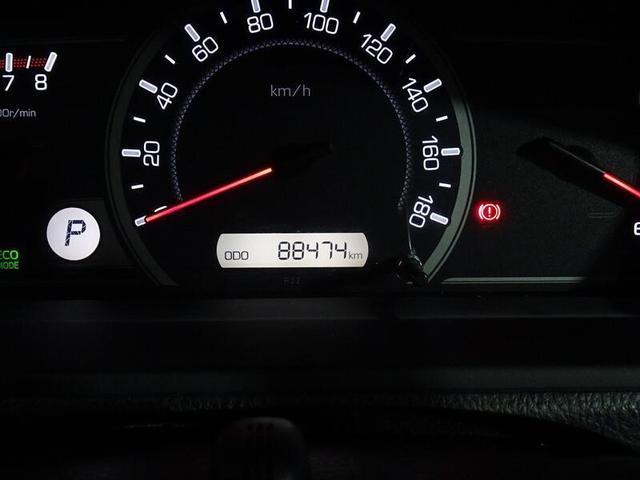 X 4WD ドライブレコーダー両側電動スライドドア ETC LEDヘッドライト スマートキー(17枚目)