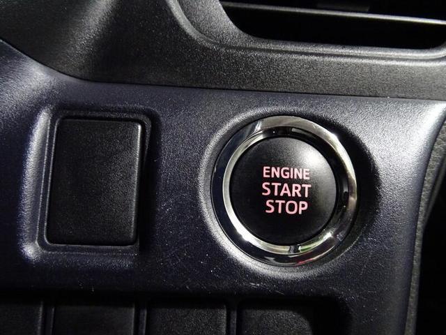 X 4WD ドライブレコーダー両側電動スライドドア ETC LEDヘッドライト スマートキー(20枚目)