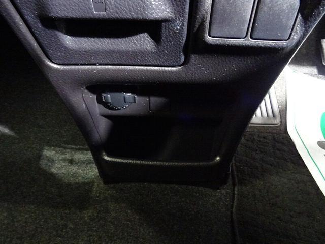 X 4WD ドライブレコーダー両側電動スライドドア ETC LEDヘッドライト スマートキー(28枚目)