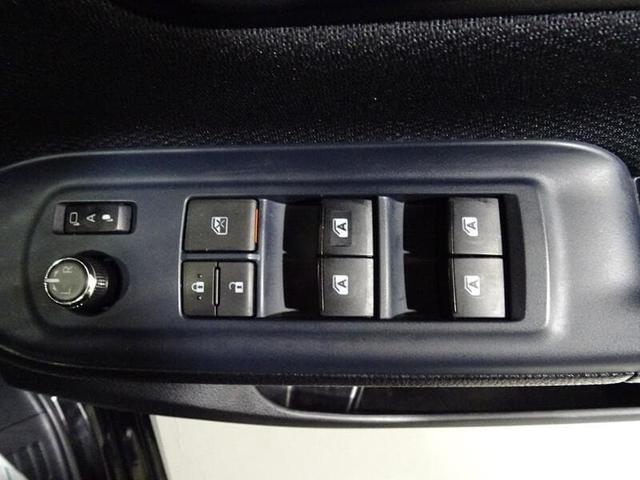 X 4WD ドライブレコーダー両側電動スライドドア ETC LEDヘッドライト スマートキー(29枚目)