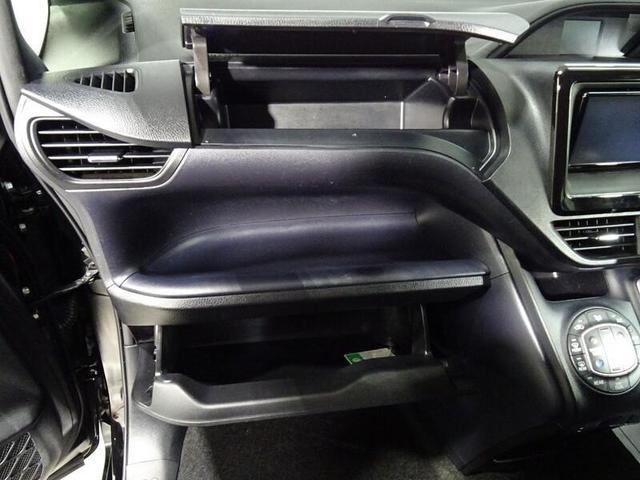 X 4WD ドライブレコーダー両側電動スライドドア ETC LEDヘッドライト スマートキー(30枚目)