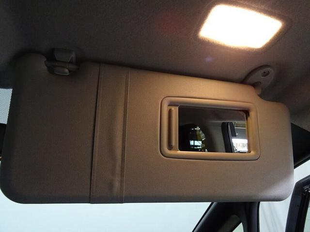 X 4WD ドライブレコーダー両側電動スライドドア ETC LEDヘッドライト スマートキー(31枚目)