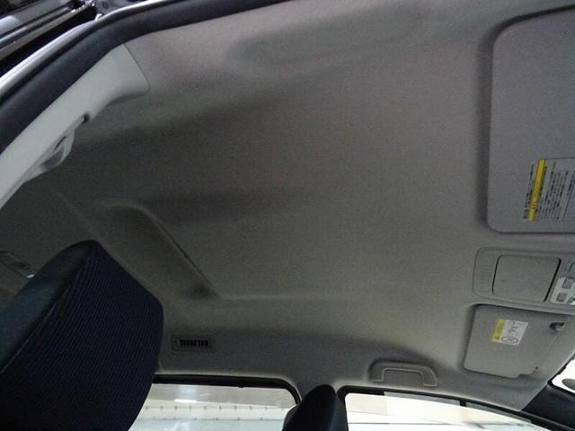 X 4WD ドライブレコーダー両側電動スライドドア ETC LEDヘッドライト スマートキー(33枚目)