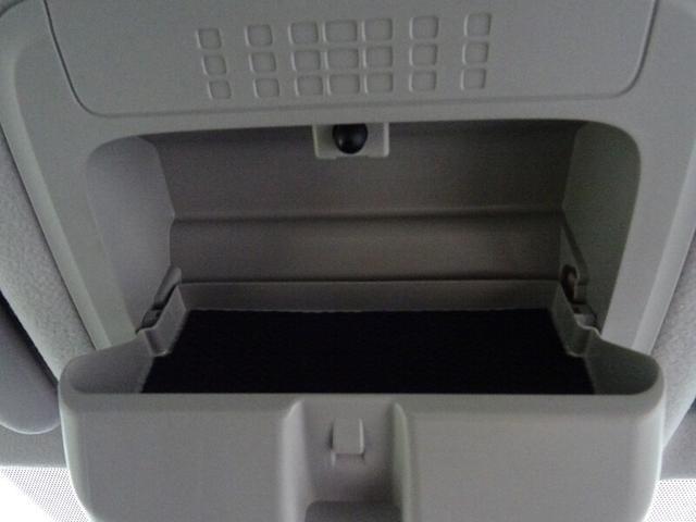 X 4WD ドライブレコーダー両側電動スライドドア ETC LEDヘッドライト スマートキー(34枚目)