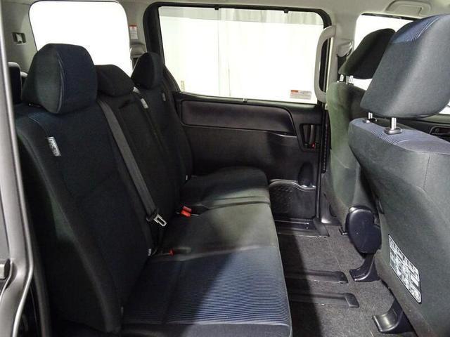 X 4WD ドライブレコーダー両側電動スライドドア ETC LEDヘッドライト スマートキー(37枚目)