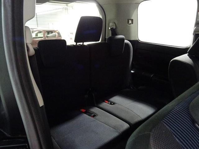 X 4WD ドライブレコーダー両側電動スライドドア ETC LEDヘッドライト スマートキー(41枚目)