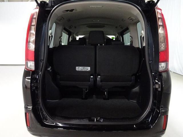 X 4WD ドライブレコーダー両側電動スライドドア ETC LEDヘッドライト スマートキー(42枚目)