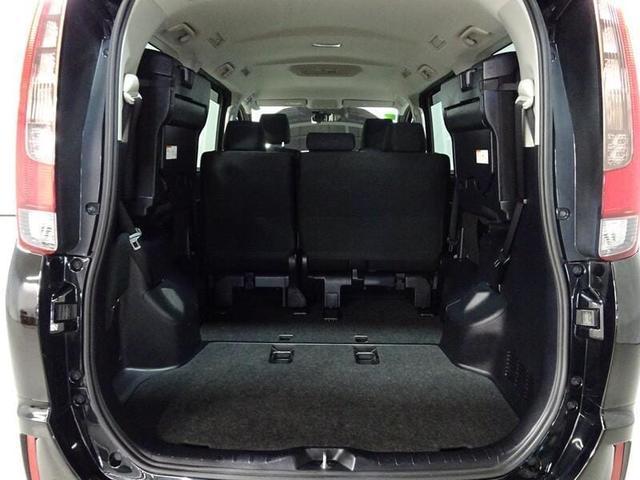 X 4WD ドライブレコーダー両側電動スライドドア ETC LEDヘッドライト スマートキー(43枚目)