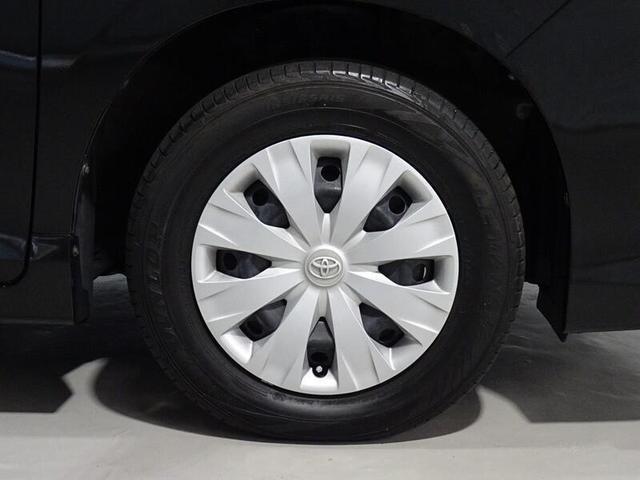 X 4WD ドライブレコーダー両側電動スライドドア ETC LEDヘッドライト スマートキー(45枚目)