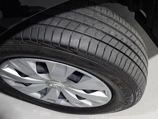 X 4WD ドライブレコーダー両側電動スライドドア ETC LEDヘッドライト スマートキー(46枚目)