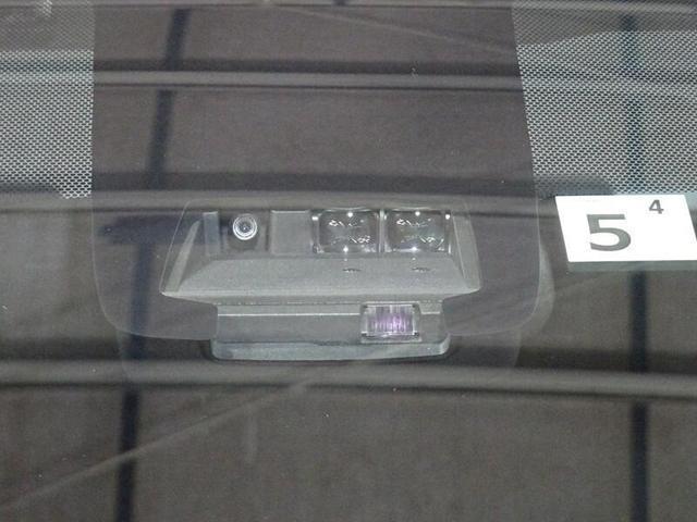 G ワンオーナー ナビゲーション&フルセグTV CD&DVD再生 バックモニター ETC 両側パワースライドドア リモコンスターター LEDヘッドランプ スマートエントリー(9枚目)
