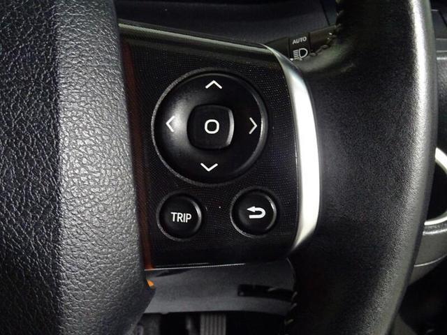 G ワンオーナー ナビゲーション&フルセグTV CD&DVD再生 バックモニター ETC 両側パワースライドドア リモコンスターター LEDヘッドランプ スマートエントリー(18枚目)