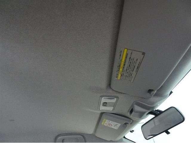 モーダ ワンセグTV&ナビ ETC スマートキー LEDヘッドランプ 社外アルミホイール ベンチシート(19枚目)