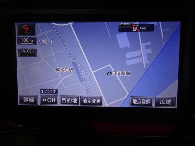 モーダ ワンセグTV&ナビ ETC スマートキー LEDヘッドランプ 社外アルミホイール ベンチシート(27枚目)