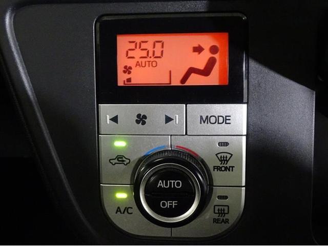 モーダ ワンセグTV&ナビ ETC スマートキー LEDヘッドランプ 社外アルミホイール ベンチシート(31枚目)
