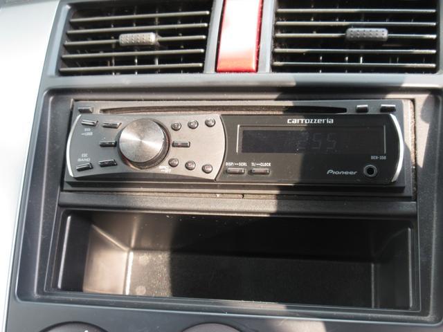 クールベリー CD キーレス オートライト パワーバックドア(11枚目)