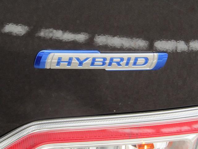 HYBRID FX(16枚目)