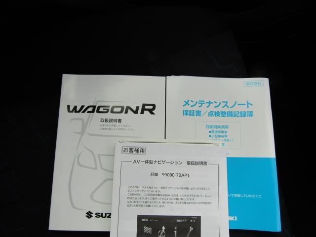 「スズキ」「ワゴンRスティングレー」「コンパクトカー」「鳥取県」の中古車18