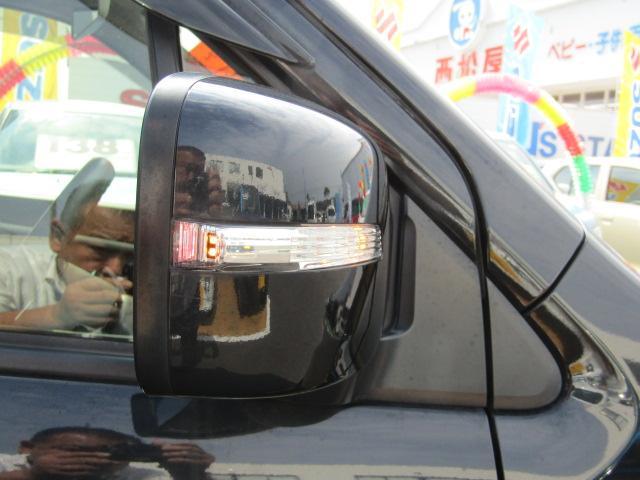 「スズキ」「ワゴンRスティングレー」「コンパクトカー」「鳥取県」の中古車25