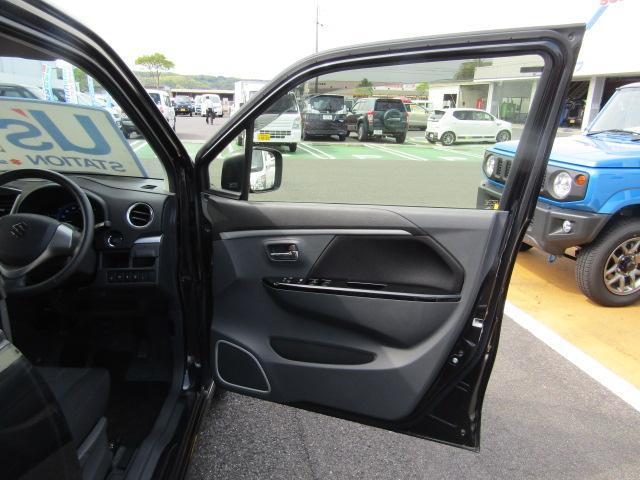 「スズキ」「ワゴンRスティングレー」「コンパクトカー」「鳥取県」の中古車33